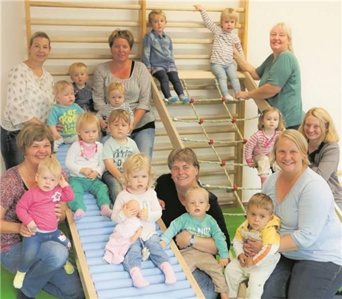 Partnersuche für Alleinerziehende in Miesbach